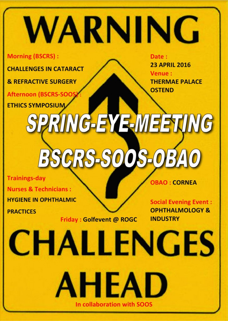 FLYER-BSCRS-WINTERMEETING-2016-1200h