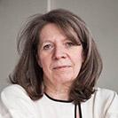 Marie-José Tassignon