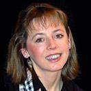 Françoise Van Cauwenberge