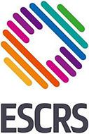 escrs-logo