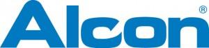 Alcon_Logo_300