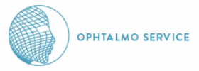 opthalmoservice documentation