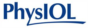 physiol documentation