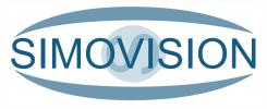 simovision documentation