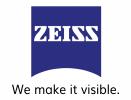 zeiss documentation